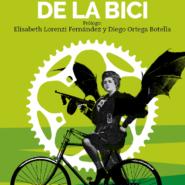 Las Batallas De La Bici Bike Battles